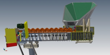 Conveyor108_screenshot_107