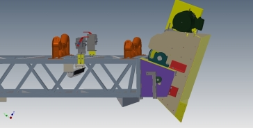 Conveyor108_screenshot_204