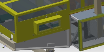 Conveyor108_screenshot_935